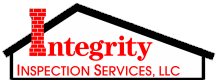 Integrity Inspection Services LLC